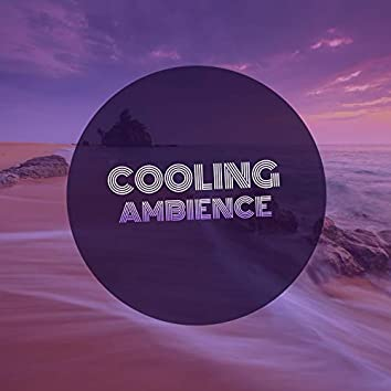 # 1 Album: Cooling Ambience
