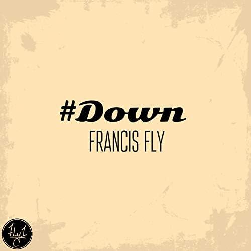 Francis Fly