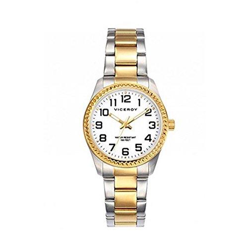 Reloj Viceroy - Mujer 40860-24