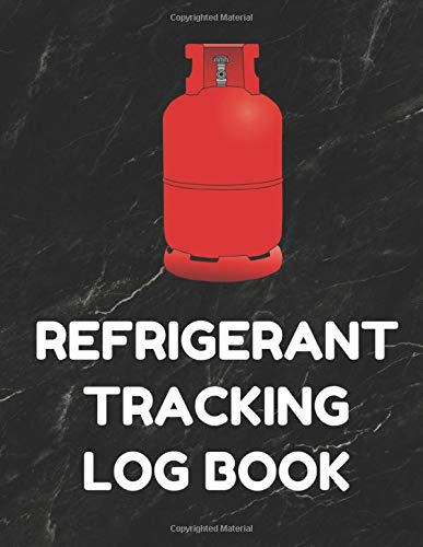 refrigerant pack - 4