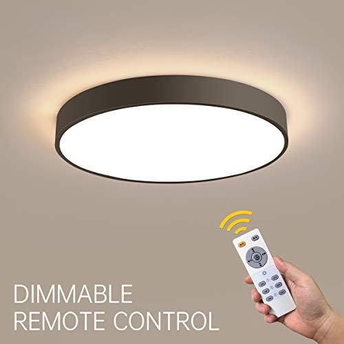 lampe ip20