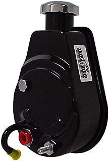 Tuff Stuff 6188B Power Steering Pump