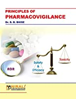 Principles of Pharmacovigilance