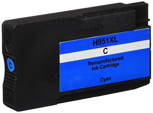 Xerox 497l00106HP 951CN046AE cartucho de impresión de inyección de tinta