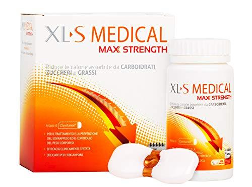 lista delle pillole di perdita di peso di otcome