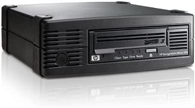 HP Enterprise StoreEver LTO-3 Ultrium 920 SCSI External Tape Drive (EH842B)