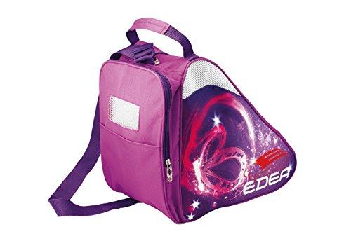 Edea Mariposa Tasche für Schlittschuhe