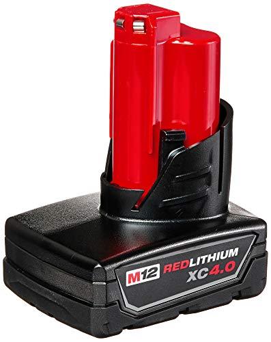 Compact Cut Off Tool Kit,12.0V,Li-Ion