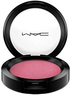 Best mac sheertone blush breezy Reviews