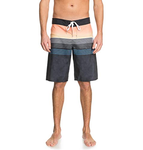 DC Shoes Herren Boardshort Kuseck 21