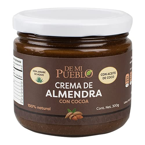 chocolate lindt sin azucar fabricante De Mi Pueblo