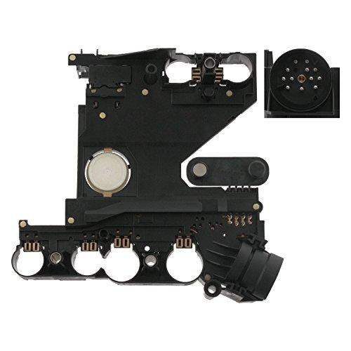 Preisvergleich Produktbild febi bilstein 39482 Elektriksatz für Steuereinheit Automatikgetriebe ,  1 Stück