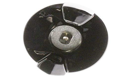 ENTRAINEUR QD780A POUR PETIT ELECTROMENAGER RIVIERA ET BAR - 500588598
