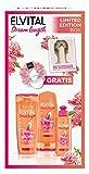 L'Oréal Paris Elvital Dream Length Geschenkset,...