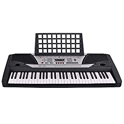 15 Best Digital Pianos for Beginner Reviews 2019 – Best