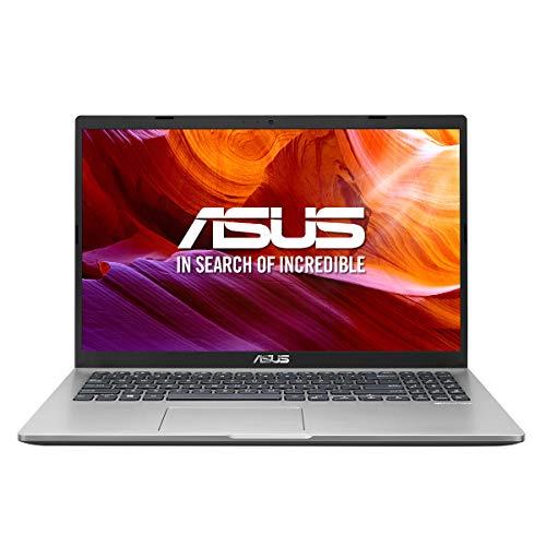"""Portátil de 15.6"""" HD ASUS R521FA-EJ545"""