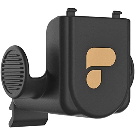 PolarPro Gimbal Lock/Lens Cover for DJI Mavic 2 Pro