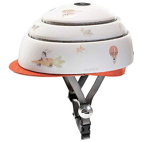 Closca Kids Helmet M