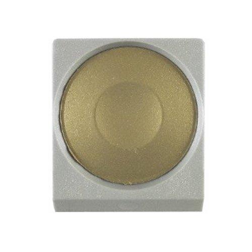 Pelikan 808188 Farbschälchen Ersatzfarbe Neu gold
