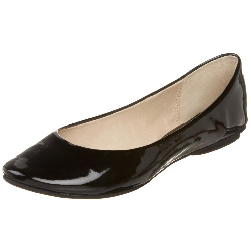Top 10 best selling list for kenneth cole reaction flat shoes