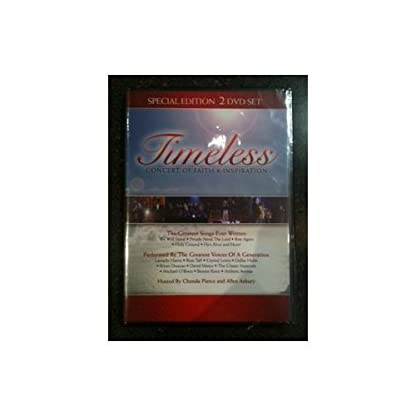 Timeless-Concert-of-Faith-and-Inspiration