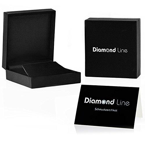 Diamond Line 122676