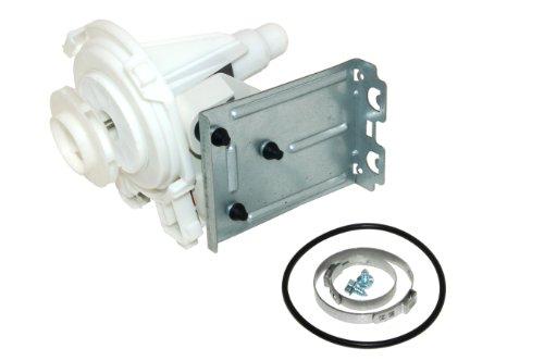 Whirlpool 480140102395Geschirrspüler-Umwälzpumpe MOTOR