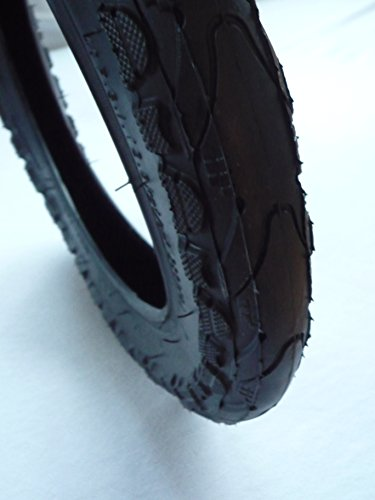 Kenda 2x pneumatico + tubo Set 12 dogana passeggino 12 1/12 x 2 1/4 62-203