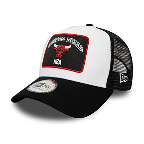 New Era Gorra modelo GRAPHIC PATCH AF TRUCKER CHIBUL marca