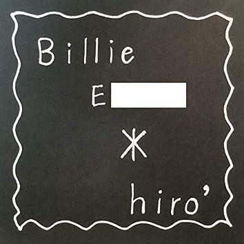 Billie E