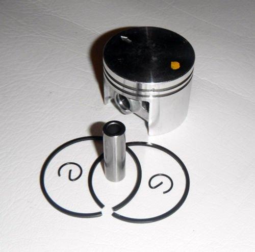 Generic Kolben Replica Kit 37mm für STIHL 017MS170Chainsaw New Aftermarket
