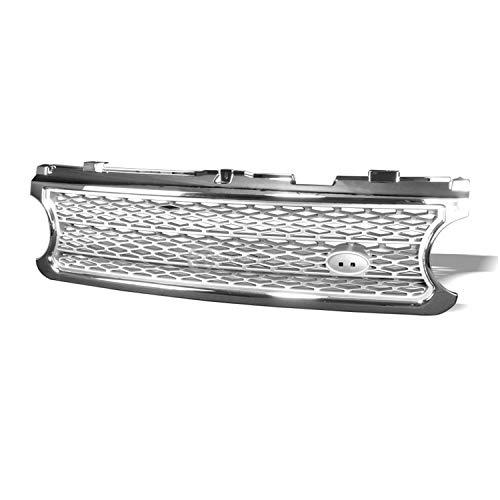 06 range rover grill - 2