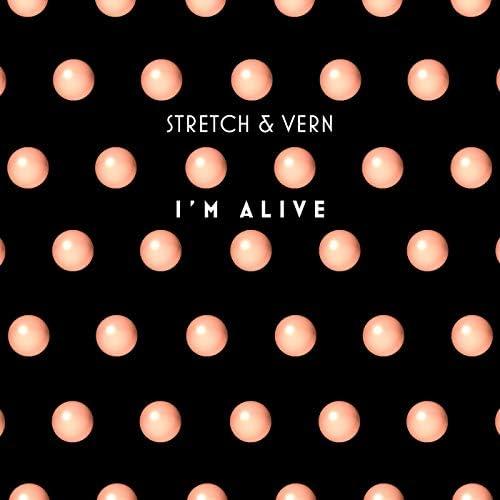 Stretch & Vern