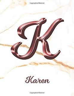 Best karen weekly birthday Reviews