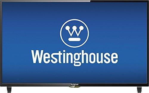 Westinghouse Tv marca Westinghouse