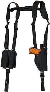 Best sig p320 shoulder holster Reviews