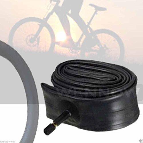 wennow bike cables WennoW