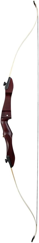 RAGIM Matrix Weiß Weiß Weiß - 62 Zoll - 14-40 lbs - Recurvebogen B01N8ZQMWK  Kaufen Sie online ac364c