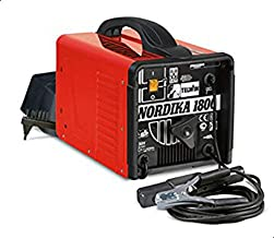 ماكينة لحام من تيلوين - نورديكا 1800 40-140a