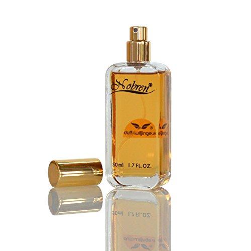 duftzwillinge ® | Nobren L15 DAMEN Eau de Parfum DUPE