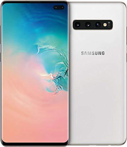 Samsung Galaxy S10+ Tim Ceramic White 6,4' 512gb Dual Sim