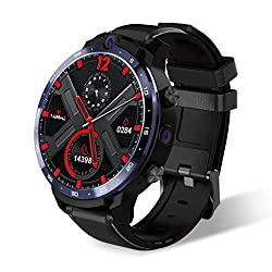 Best standalone Smart watch for iOS and Android Phone