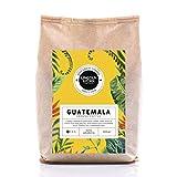 Lincoln & York Guatemala, Single Origin Lightly Roasted Ground Coffee, 500g