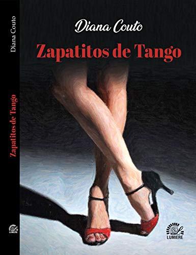 ZAPATITOS DE TANGO
