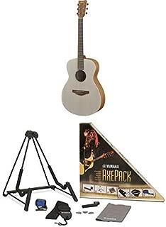 Best yamaha ax guitar Reviews