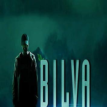 Bilva - Single