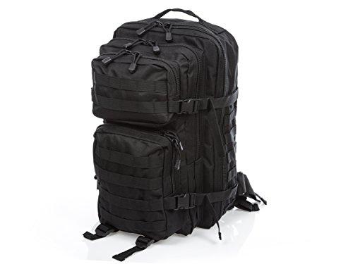 Bag Street Rucksack, 50, multifunktion Rucksack, Wasserdich