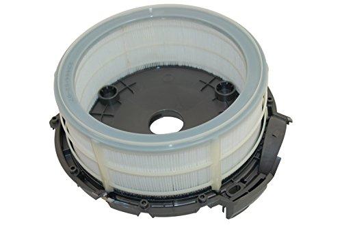 Dyson 92244402HEPA-Filter für DC28/DC33/DC37/DC39