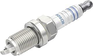 Bosch Automotive 79015 Spark Plug - 0 242 236 542