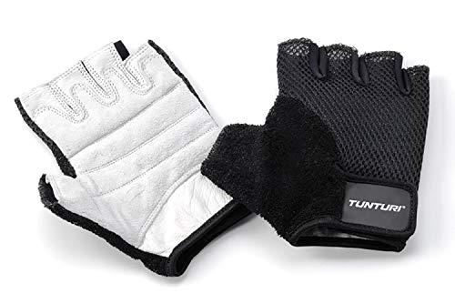 Fitness Gloves - Fitness handschoenen - Sporthandschoenen - Fit Easy S